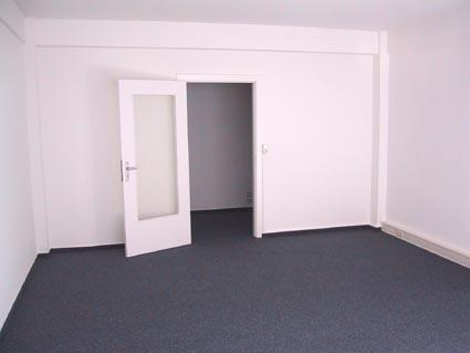 Büro klein - Kleines Büro Hamburg